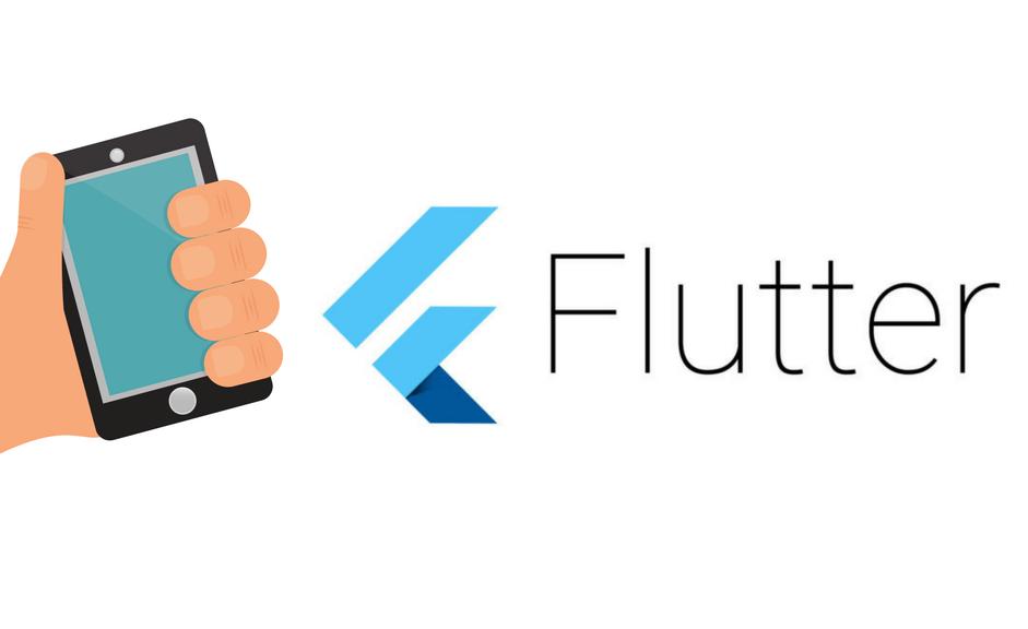 Flutter开�项目排行榜