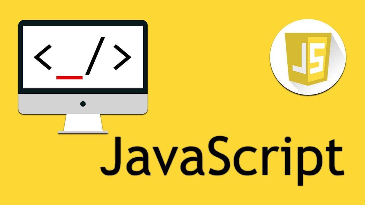 JavaScript开�项目排行榜