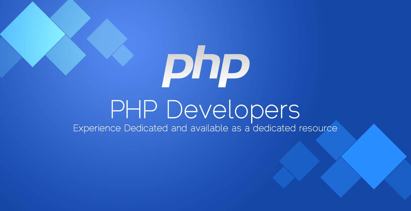 PHP开源项目排行榜