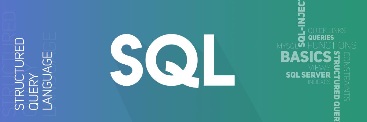 SQL开源项目排行榜
