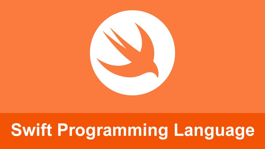 Swift开�项目排行榜