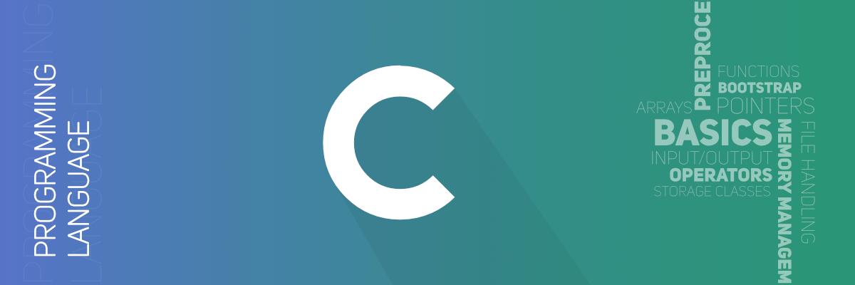 c开源项目排行榜